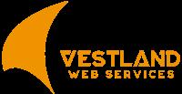 web services Logo